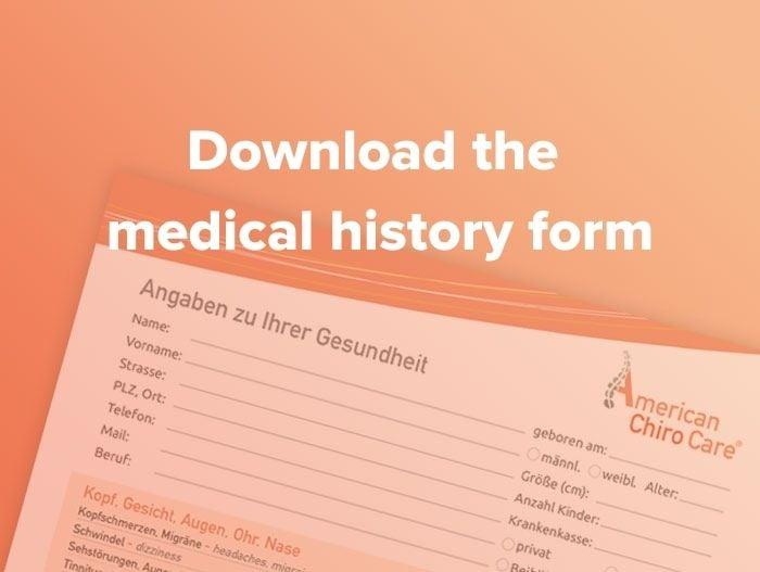 medical-history-form-1