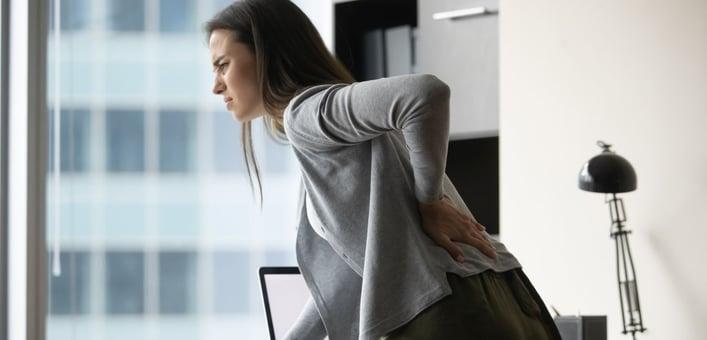 rueckenschmerzen-behandlung