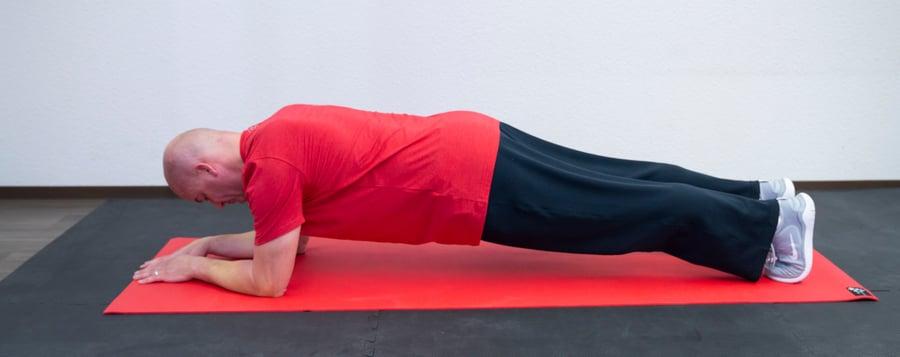 rueckenuebung-ohne-geraete-planking