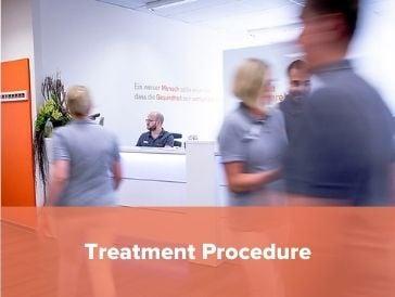 treatment-procedure