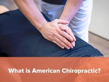 what-is-american-chiropractice