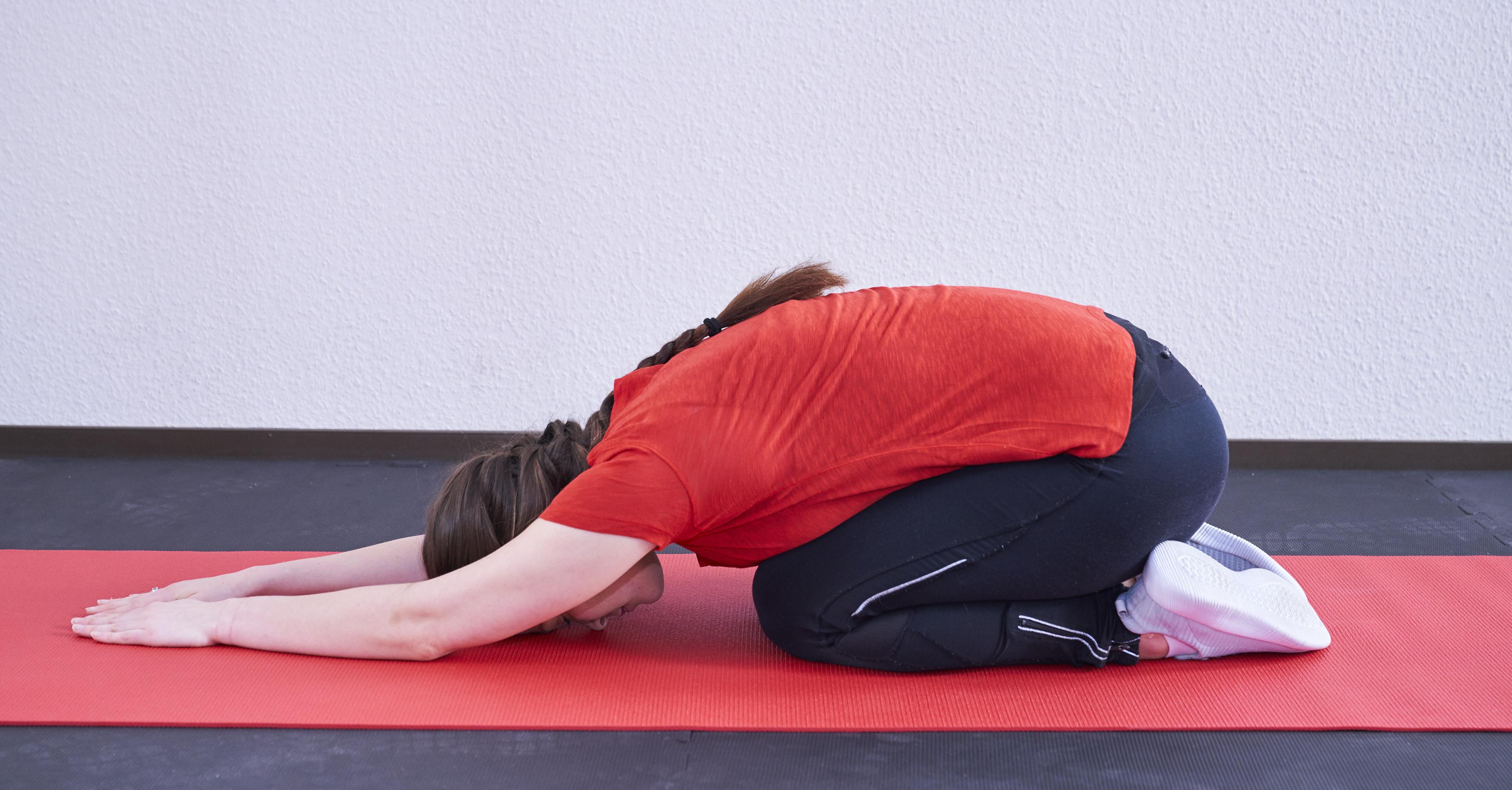 SOS-Übungen-Rückenstrecker